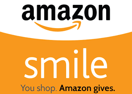 Shop Amazon – Give to FTMQG