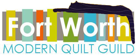 Fort Worth Modern Quilt Guild